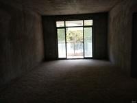 翠微南苑后期新房毛坯三房二厅,前后双阳台,户型优佳