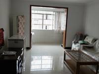 书香名邸精装修三房,户型大气,单价低!
