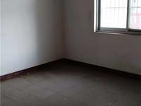 秋浦西路多层低层简装三室二厅好房出售。