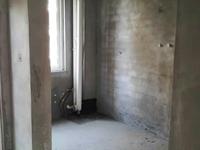 前城御澜湾 三房纯毛坯 框架多层二楼 急 卖 105平 50万
