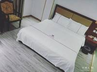 出租南湖杏园1室1厅1卫500平米1200元/月住宅