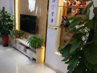 桂花城 高档次新小区 环境优美 产证已满两年,税费各付 急售凑钱买新房。