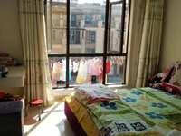 金碧秋浦98平精装三房,婚房装修,多层三楼,诚心出售