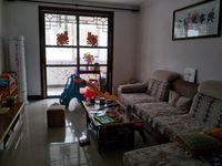 翠微南苑前期精装三房二厅,保养好,拎包入住