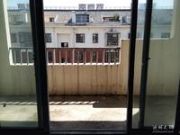 新城明珠 黄金楼层 复式 毛坯5房 送2大阳台 非诚勿扰