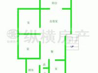 锦绣苑 多层二楼 4000一平米 毛坯现房 仅售45万 108平米