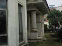 碧桂园双拼别墅,出售,双车库,前后花园大
