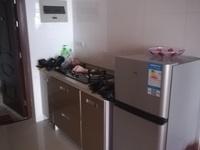 出售 香港城 公寓 一室一厅 精装修
