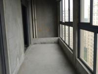 清溪凯旋门高档 小区毛坯三房二厅,中间楼层,房东急于出售