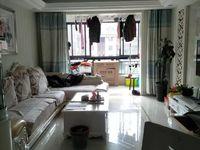 LL 香格里拉,三室二厅,婚房豪华装修,保养好拎包即住急售