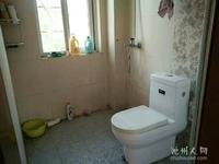 齐山新村成熟小区,多层两房,精装修保养好,低总价诚心出售 !