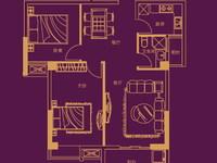 董素芳,南门好地段高层的四楼,纯毛坯两居室84万出售!