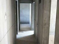 香格里拉105平电梯三房,户型好,高档小区,诚心出售,欢迎看房