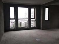 董素芳,绿洲桂花城 高档全封闭环境优雅,毛坯三室两厅99万出售,有钥匙欢迎看房!
