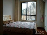 绿洲桂花城5 1复式楼,精装保养好,拎包即住,诚心出售,欢迎看房