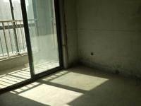 长江路上新小区 铜冠花园三室两厅好楼层面积大总价低 房东急卖