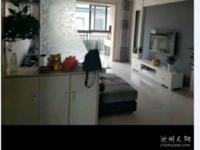 LL 绿洲桂花城,五楼复式144平米,豪华装修性价比高急售91.8万