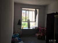 小吴南湖苑中心区简装多层三室二厅出售