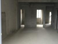 清溪凯旋门三室两厅 130.3平米 毛坯现房