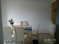 桂花城多层小复式,实用四房,精装全配超高性价比诚心出售!