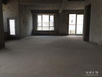 君悦熙苑市中心商之都对面,最佳楼俯视池州大半个城