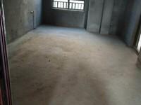 天湖丽景湾 一楼60平 35万 二室一厅