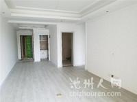 君悦玺园精装新房,一天未住,市中心繁华地段,居家方便舒适!