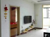 杏花江南全框架多层精装三房,经典户型,布局合理,诚心出售!