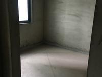 清溪凯旋门 四室二厅二卫 9000一平 147.79平米 只售135万