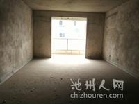 包爱武-锦绣苑 八中名校旁 最具投资潜力的小区 大三室只售46万