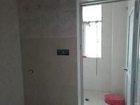 包爱武-永胜巷 贵中城关双学校 精装两室 拎包入住。