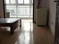 小吴恒泰都市华庭中心区电梯房精装二室拎包即住