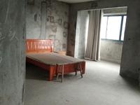 燕子 河滨花园 电梯毛坯房 市十中与城关中小学校就在家门口