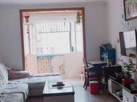 小吴杏林雅居西片中心区精装多层三室朝南低 价急售