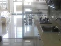 玖龙时代 精装公寓38.2平 25.6万景观房 近名校贵中 湿地公园急售