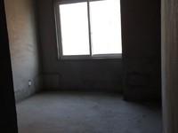 惠源阳光 电梯洋房,纯毛坯新房,可按照自己喜欢的凤凰装潢,小区环境好,物业管理好