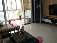 碧桂园秋浦水韵精装多层三房二厅,三房朝南,户型好。