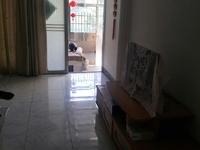 翠微苑一楼 精装修二室二厅 75.41平米 仅售61.5万