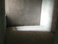 惠源阳光毛坯两房急售,高档小区电梯框架房,户型好,封闭式小区!