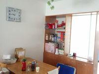 出售 浦西新城 两室两厅 精装修