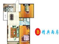 WQ惠源阳光毛坯两房急售!地理位置好!小区环境优越!看房有钥匙!看上再谈!