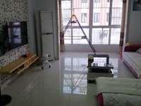 LL 春江东苑,三室二厅102平米豪华装修,拎包即住急售