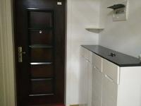 远东国际精装,高保养,单身公寓,中间好楼层,南门好位置!