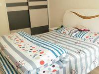 恒泰南苑精装三室二厅框架房108万出售房型好近商之都居家便利