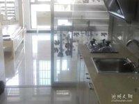 玖龙时代一中附近精装一室一厅40平米25.6万