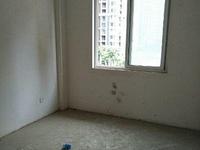 翠屏苑74平2居室,总价底,单价便宜,诚心出售