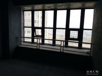 三江明珠70年公寓住宅房,适合投资,父母住都行