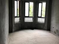 三江明珠 4室2厅 新房毛坯 杏花江南 书香名邸