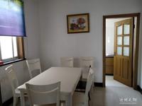 出售其他小区3室2厅2卫160平米面议住宅