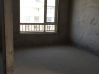 君悦玺园,东边户,双阳台,无遮挡。楼层相当好,户型好,采光极好,性价比高,急售